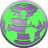 Tor Browser Bundle 7.0.11 portable