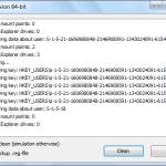 USB_Oblivion_2