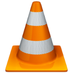 VLC media player 3.0.3 portable