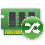 Wise_Memory_Optimizer_icon256