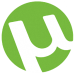 µTorrent 3.5.0.44294 portable
