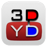 3D Youtube Downloader 1.15 portable