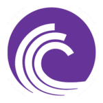 BitTorrent 7.10.0.43581 portable