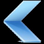 CintaNotes 3.10 portable