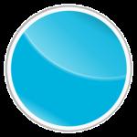 ClipGrab 3.6.4 portable