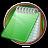 EditPad Lite 7.3.8 i 7.6.1 portable