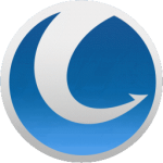 Glary Utilities 5.78 portable