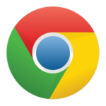Google Chrome 58.0.3029.81 portable