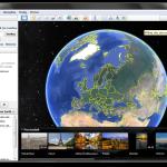 Google_Earth_Pro_1