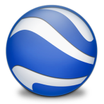 Google_Earth_Pro_icon256