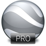 Google_Earth_Pro_icon256a