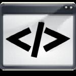 JTHTML 8.6.0 portable