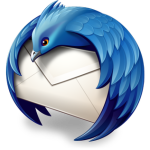 Mozilla Thunderbird 52.0.1 portable