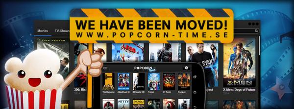 Popcorn_Time_fb