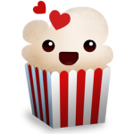 Popcorn Time 5.7.2.0 Beta portable