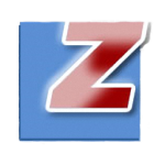 PrivaZer 3.0.25 portable