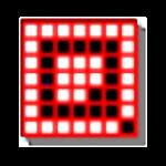 Q-Dir 6.76.1 portable