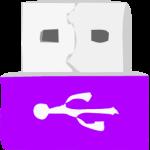Ratool 1.3 portable