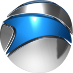 SRWare Iron 55.0.2900.0 portable
