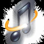 Songr 2.1.0 portable