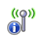 WifiInfoView 2.30 portable