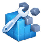Wise Registry Cleaner 9.56 portable