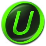 iObit_Uninstaller_icon256