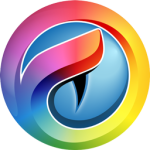 Comodo Chromodo Private Internet Browser 57.0.2987.93 portable