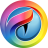 Comodo Chromodo Private Internet Browser 52.15.25.665 portable