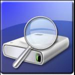 CrystalDiskInfo 7.0.5 portable