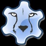Lazarus 1.4.5 portable i 1.6.2