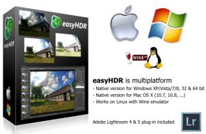 easyHDR__5