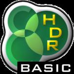easyHDR BASIC 2.13.3 portable