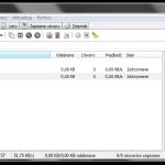 streamWriter_1