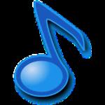 streamWriter 5.4.1.0.760 portable