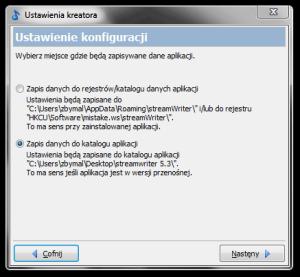 streamWriter_kreator_zapis