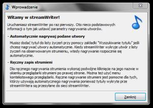 streamWriter_wprowadzenie