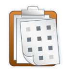 Clipboard History Lite 2.0 portable