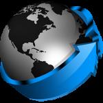 Cyberfox 52.5.2.0 portable