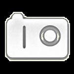 ScreenShooter 5.30 portable