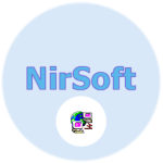 CurrPorts_icon_NirSoft