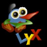 lyx_logo