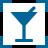 nomacs 3.6.1 portable