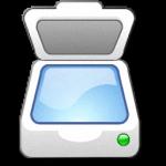 NAPS2 5.7.0 portable