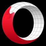 Opera Beta 43.0.2442.52 portable