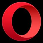 Opera 49.0.2725.47 portable