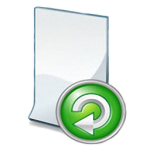 Puran File Recovery 1.2 portable