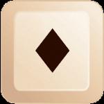 WinCompose 0.7.7 portable