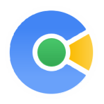 Cent_Browser_icon256