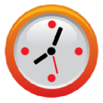 Efficient Calendar Free 5.22.530 portable